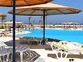 Harmony Makadi Bay Hotel & Resort