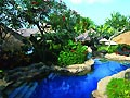 Le Meridien Nirwana Golf Resort & Spa Resort
