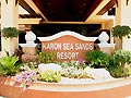 Karon Sea Sands Resort & Spa
