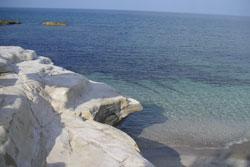 Крит отдых
